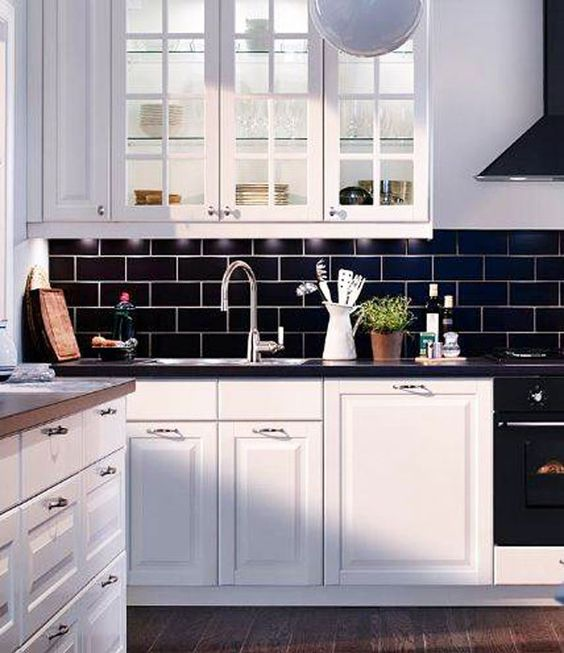 26-navy-subway-tiles-and-black-countertops-make-white-cabinetry-stand-out