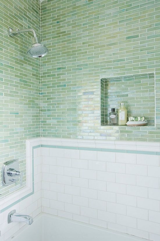 26-small-subway-tiles-in-different-shades-of-green