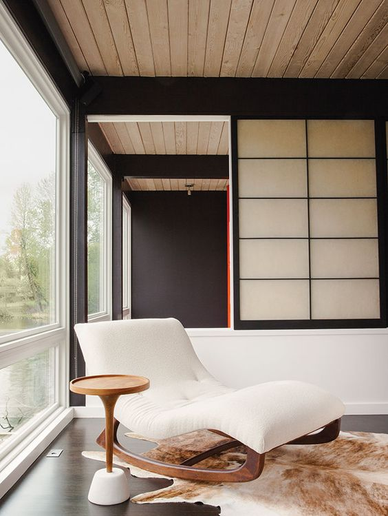 27-shoji-style-screens-for-living-room-decor