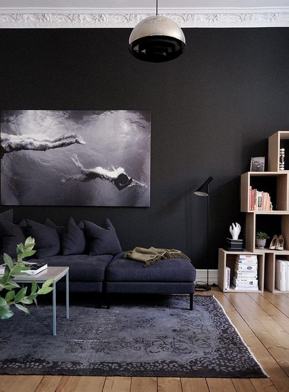 28-modern-living-room-with-oversized-photos-and-a-carpet