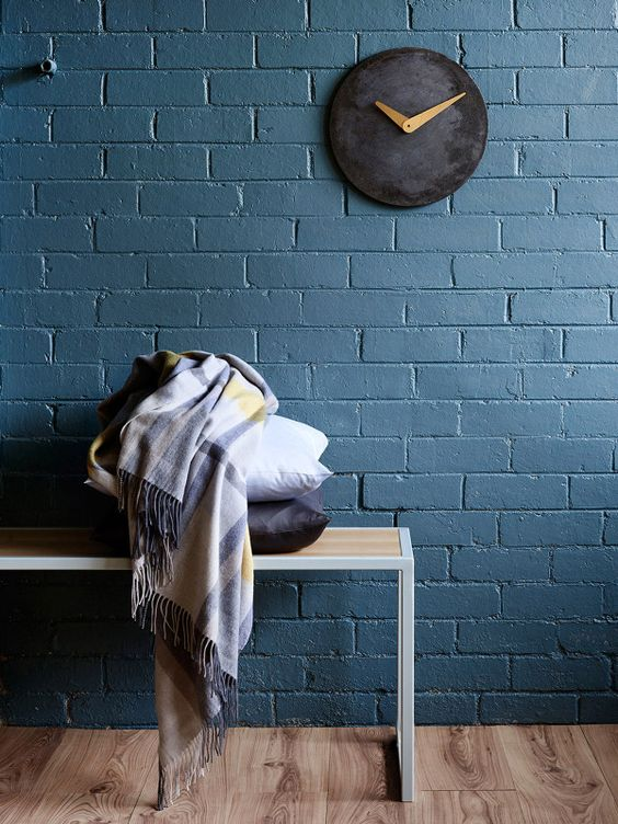 29-blue-grey-wall-made-with-wall-panels