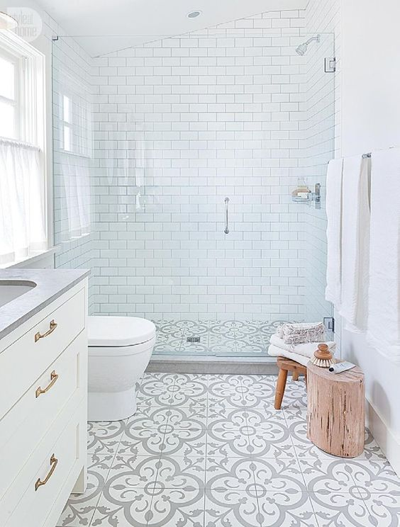 31-offset-clad-white-subway-tiles-in-the-shower
