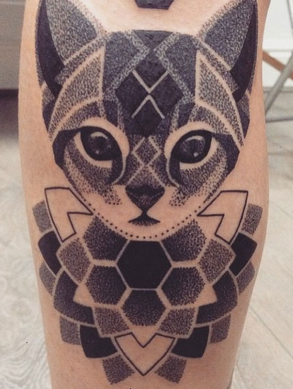 cat-tattoo-ideas-150-580669e2ae7f1__605