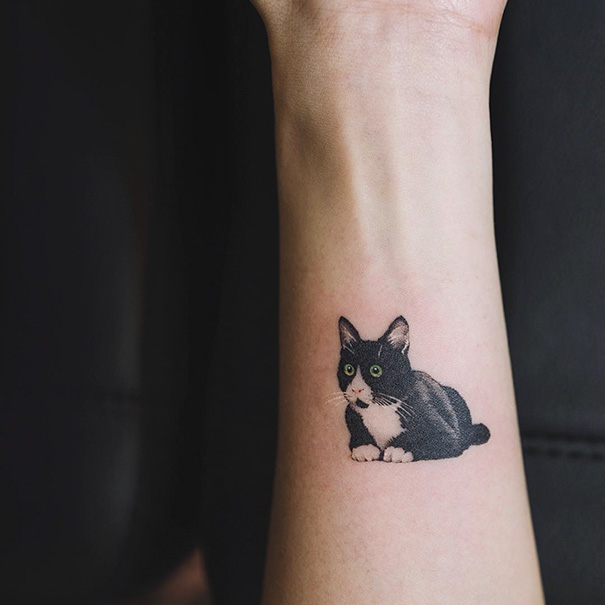 cat-tattoo-ideas-18-5804c37863611__605
