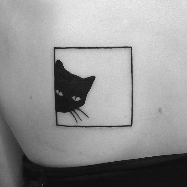 cat-tattoo-ideas-4-58065f1a067e0__605