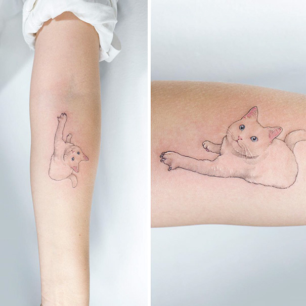 cat-tattoo-ideas-76-5804d9a6eec89__605