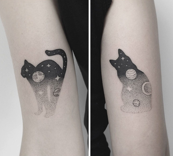 cat-tattoo-ideas-86-5804e45804088__605