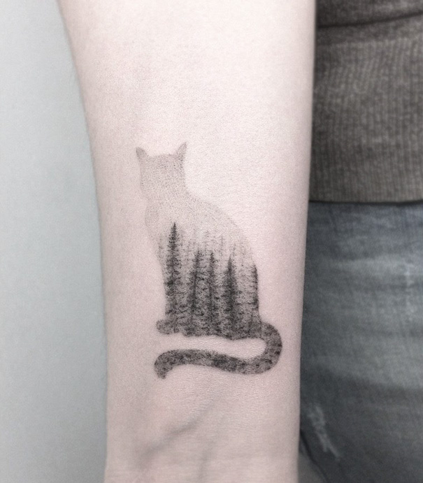 cat-tattoo-ideas-88-5804e512d7cd2__605
