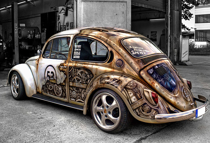 creative-car-owners-401__700
