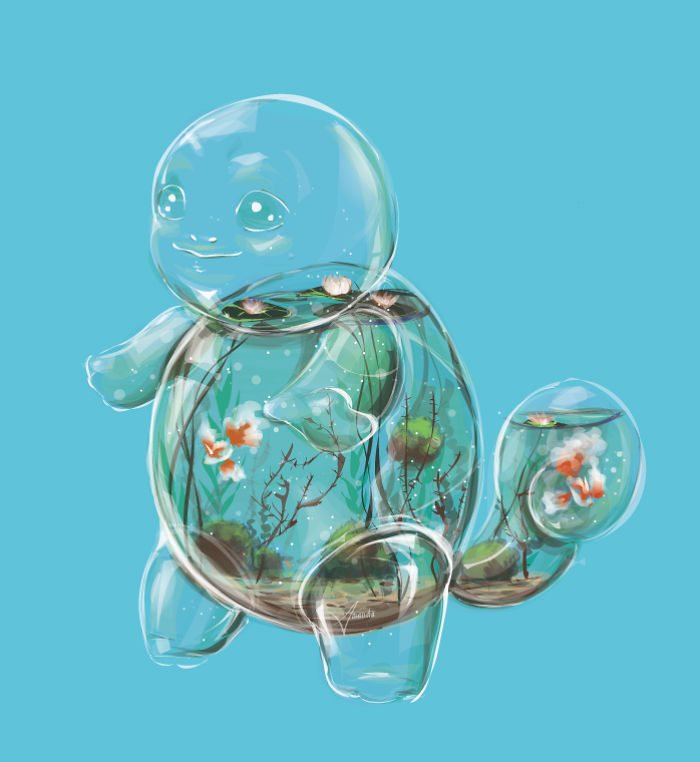 squirtle3-57dad43f04e69__700