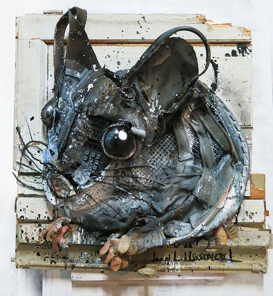 trash-animal-sculpture-artur-bordalo-17-57ea1bcc4a3b7__880