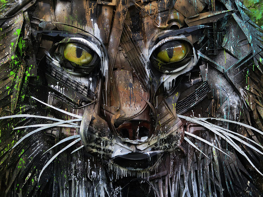trash-animal-sculpture-artur-bordalo-24-57ea1bdf067f2__880