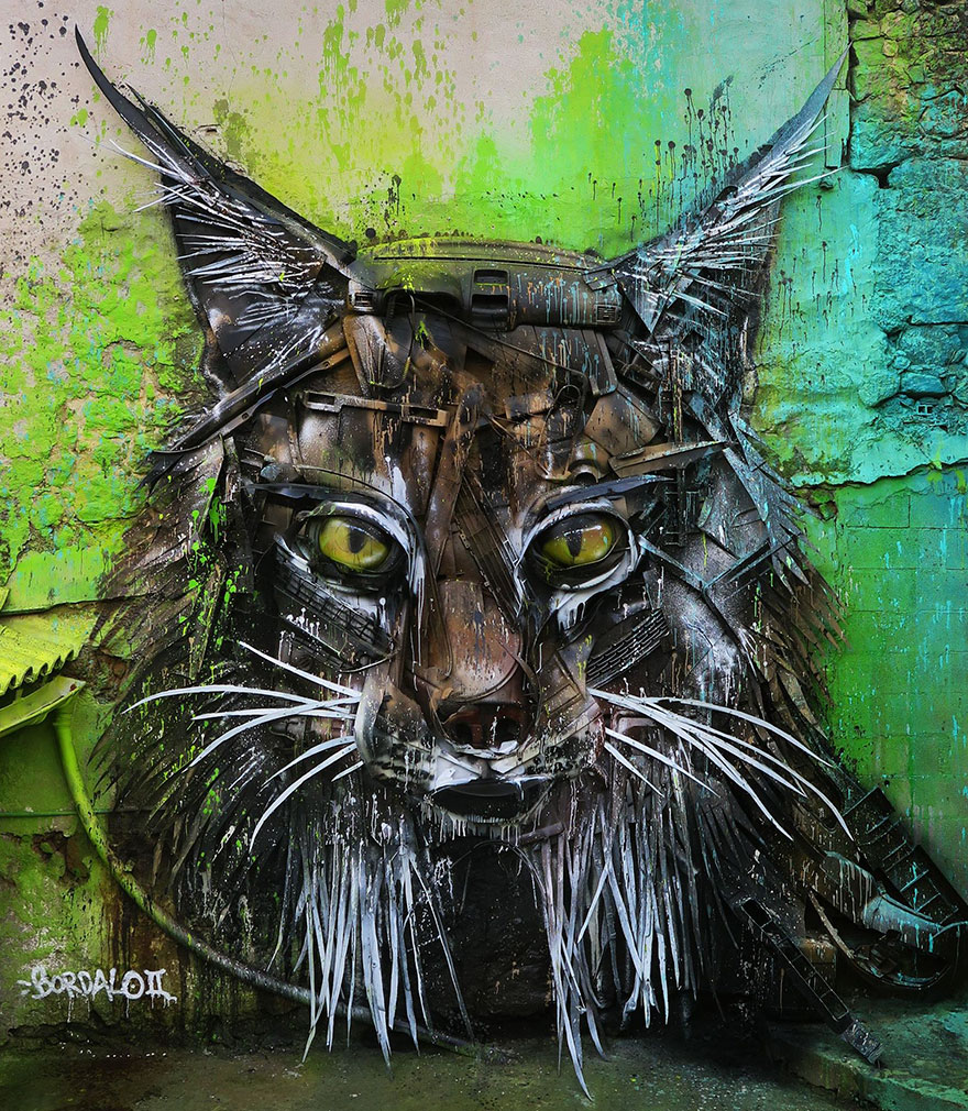 trash-animal-sculpture-artur-bordalo-26-57ea1be4f15a2__880