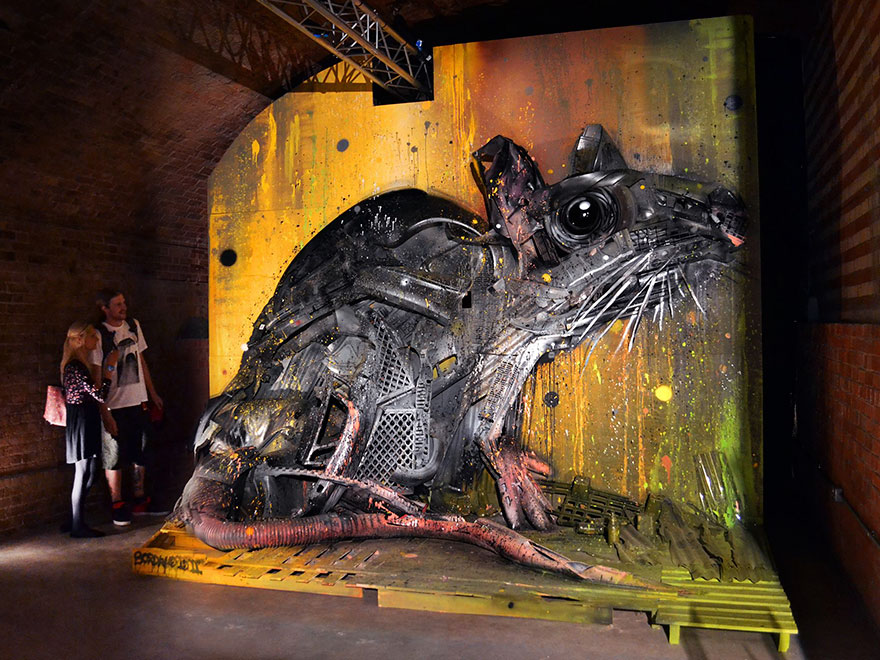 trash-animal-sculpture-artur-bordalo-46-57ea1c31794bd__880