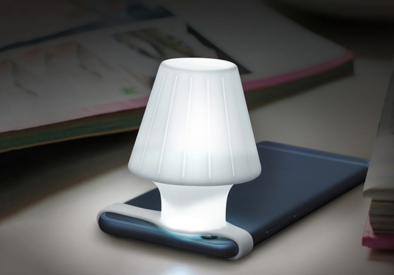 02-The-diffuser-is-made-of-silicone-and-there-are-two-versions-available-one-imitates-a-cozy-bedside-lamp-another-looks-like-an-oil-lantern-775x541