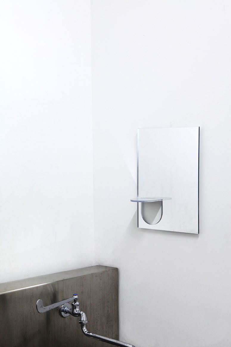 02-This-is-a-great-solution-for-every-modern-bathroom-especially-for-a-small-one-775x1163
