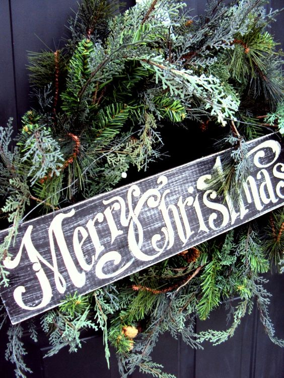 04-chalkboard-Christmas-sign-to-attach-to-a-wreath