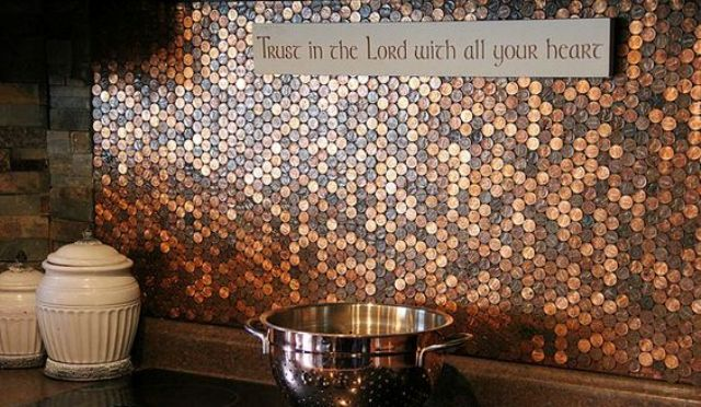 04-copper-penny-tile-backsplash