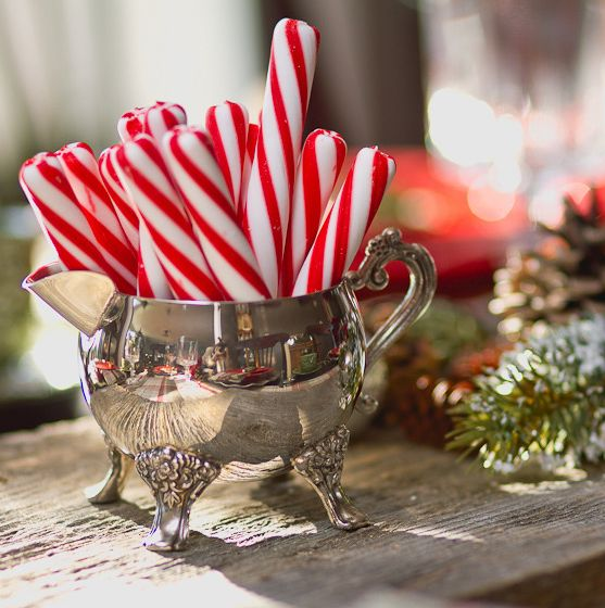 05-candy-canes-in-silver-for-a-Christmas-tea-party