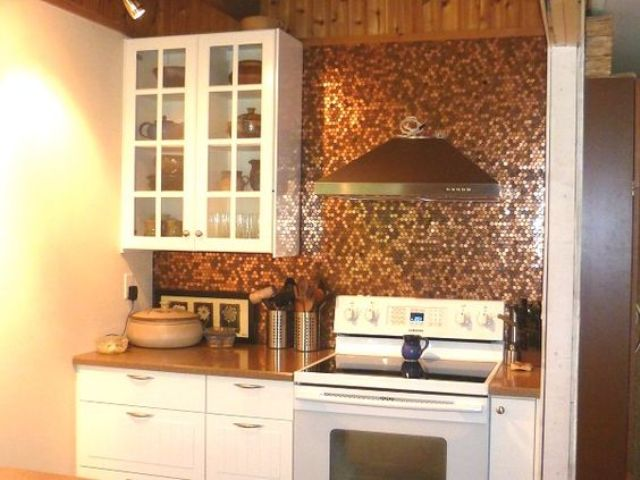 10-penny-tile-backsplash