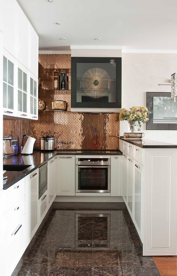 12-tiny-copper-tiles-marble-floors-and-white-cabinets