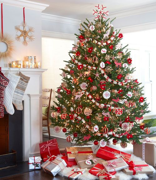13-cheerful-and-bold-red-and-white-tree-decor-and-gifts