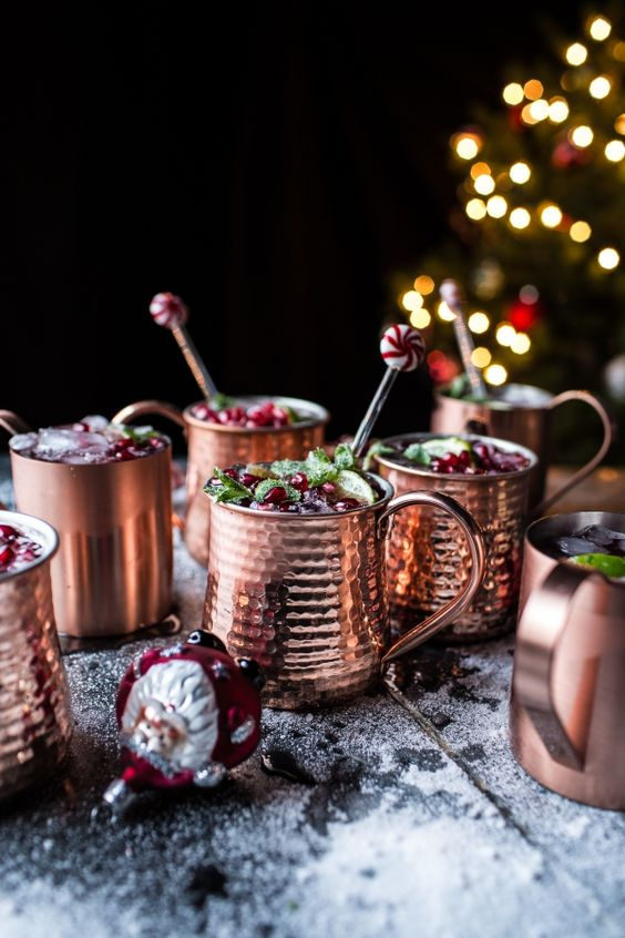 14-serve-holiday-drinks-in-copper-mugs