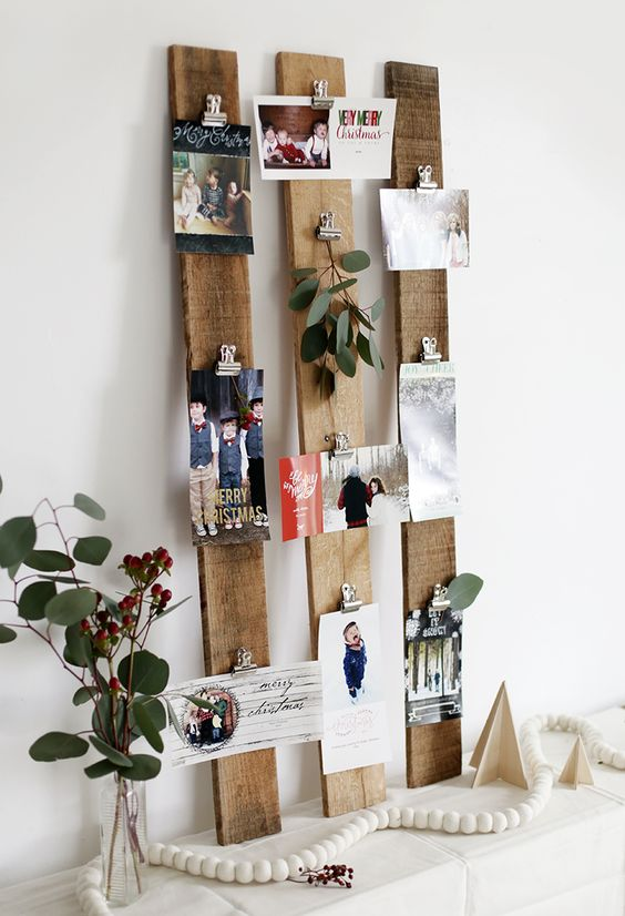 15-pallet-boards-with-cards-attached