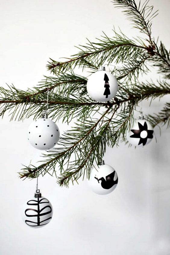 16-Nordic-inspired-ornaments-for-decor