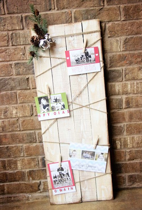 16-a-usual-pallet-piece-can-be-wrapped-with-twine-to-hold-cards