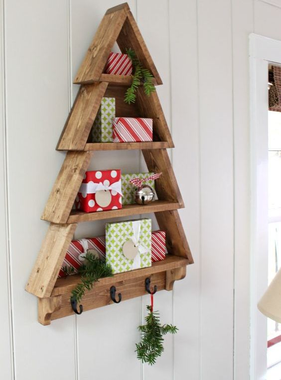 18-a-wall-tree-that-doubles-as-a-shelf-is-a-cool-idea