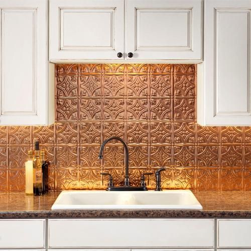 19-intricate-fretwork-patterns-for-a-chic-Moroccan-inspired-look-and-plain-white-cabinetry-look-refined