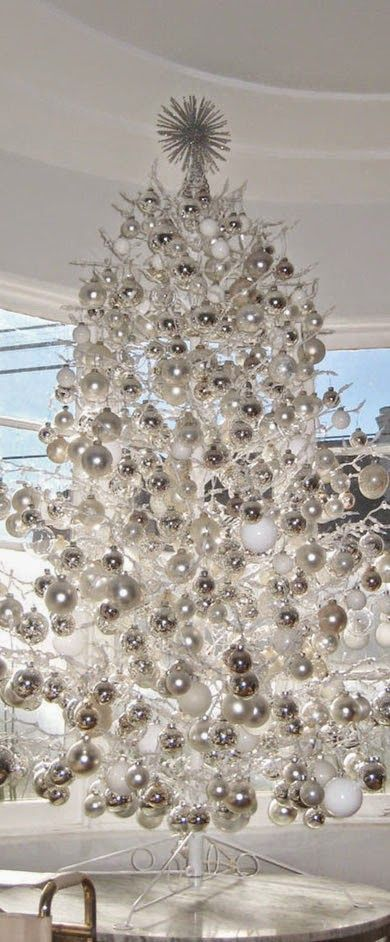 19-silver-pearl-and-white-tree-made-of-only-ornaments-hanging-on-metal-wire