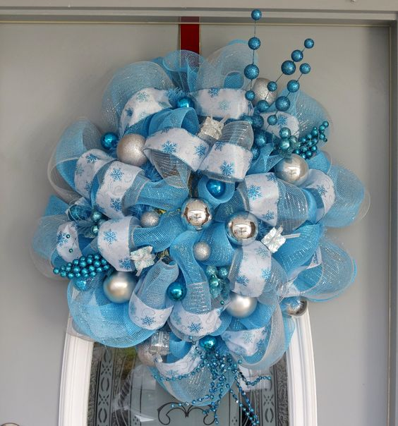 20-light-blue-white-and-silver-decor-mesh-wreath-with-ornaments