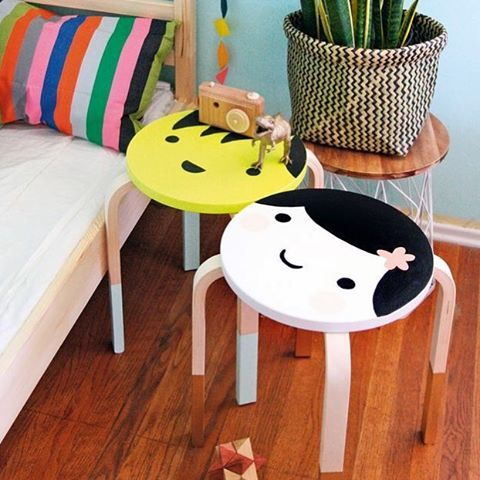 22-creative-Frosta-hacks-for-a-kids-room