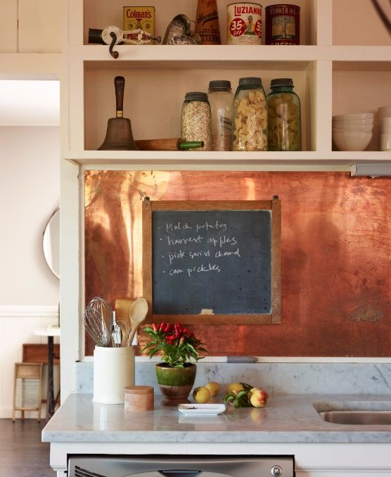 22-polished-copper-sheets-look-rustic-and-eye-catching