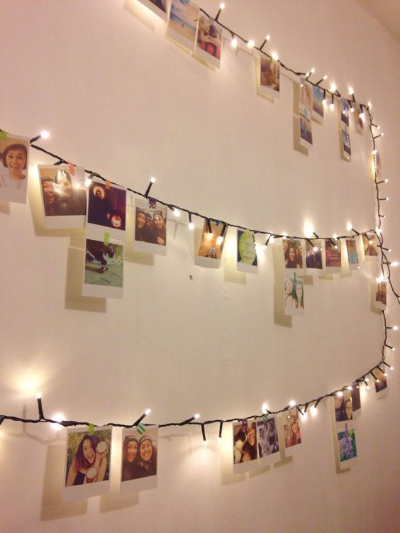 24-use-clips-to-attach-cards-to-fairy-lights
