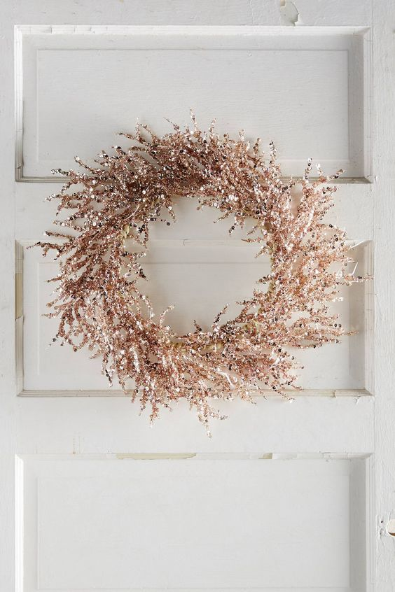 28-metallic-copper-wreath-for-decor