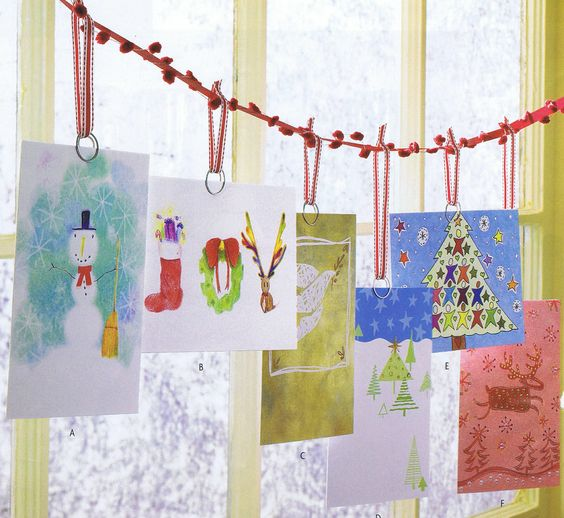 30-hang-cards-on-a-pompom-thread-next-to-the-window