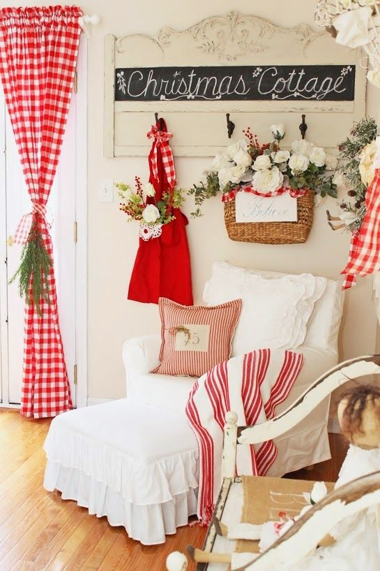 30-red-and-white-textiles-for-decorating-your-home