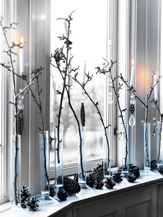 31-branches-in-tube-vases-and-pinecones-for-rustic-window-decor