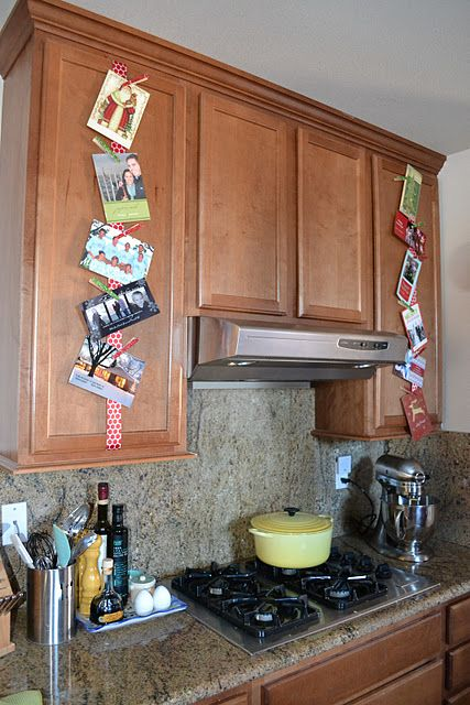31-fabric-strips-can-be-hung-anywhere-including-your-kitchen