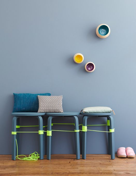 33-Frosta-stools-bench-for-the-entryway