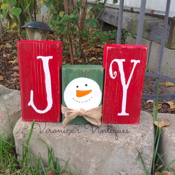 34-snowman-blocks-with-JOY-letters