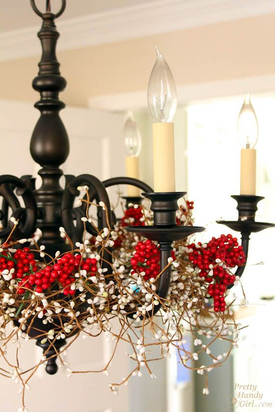 37-a-mid-century-modern-chandelier-covered-with-berries