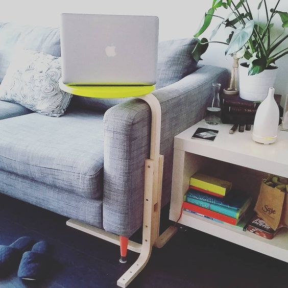 37-turn-an-Ikea-Frosta-stool-into-a-new-laptop-table