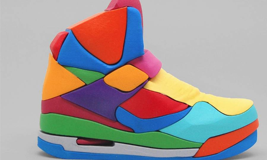 3D-Air-Jordan-Puzzle-by-Yoni-Alter-1-900x541
