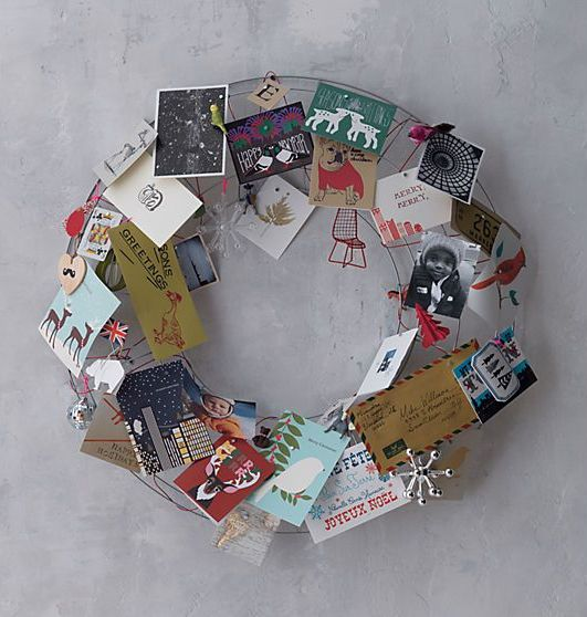 43-take-a-wire-wreath-form-to-attach-cards-you-get