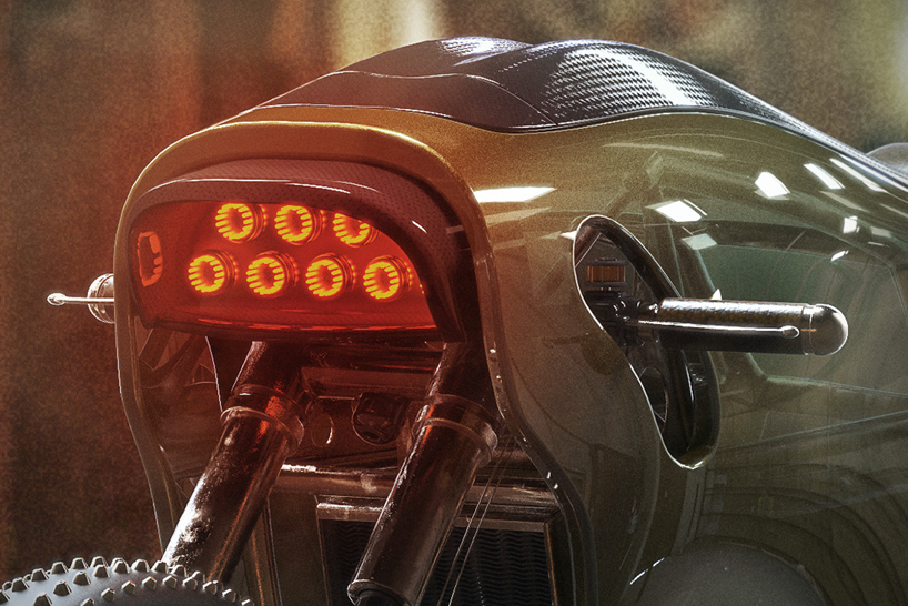 Electric-Cafe-Racer-Concept-4