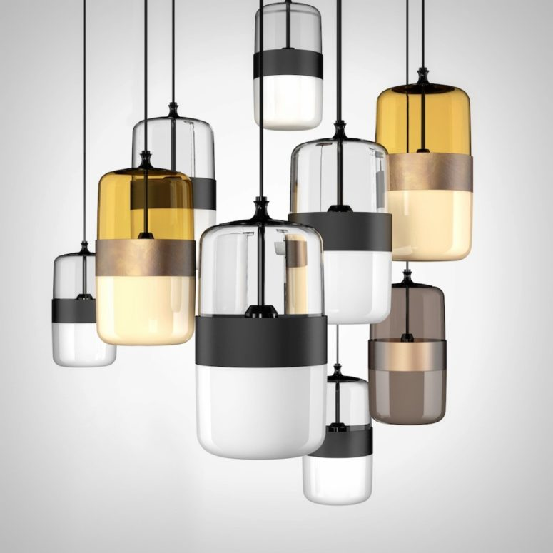 01-The-Futura-pendant-lamps-are-ideal-for-those-who-want-a-modern-yet-timeless-lamp-with-an-eye-catchy-design-775x775